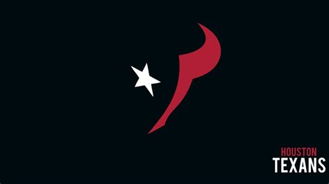 houston texans wallpapers wallpaper cave