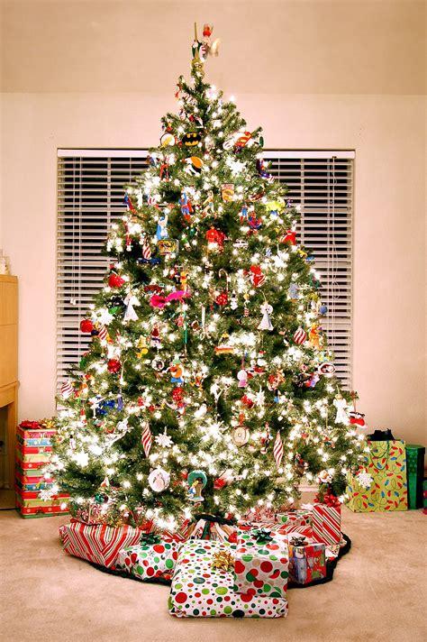arboles de navidad en totuz tradiciones navide 241 as la enciclopedia libre