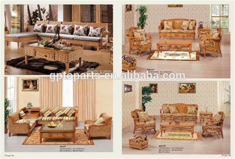living room sets home furniture living room furniture