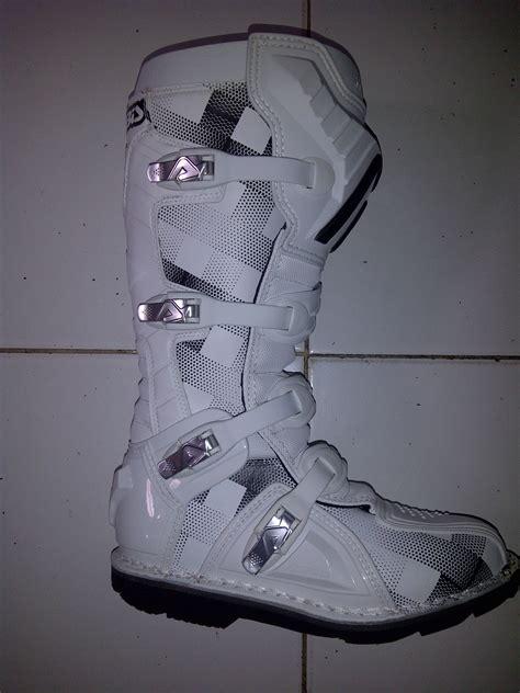 Sepatu Cross Merk Forma jual sepatu offroad merk acerbis