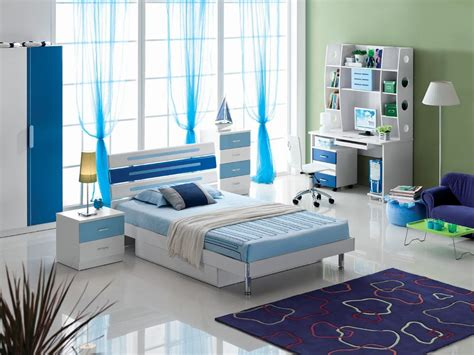 bedroom furniture sets for kids outstanding bedroom furniture sets to make kids fun atzine com