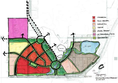 Landscape Architecture Zoning Planning Gentile Glas Holloway O Mahoney Associates