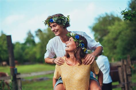 relationship traditions swedish dating traditions in different 171 the 5 best