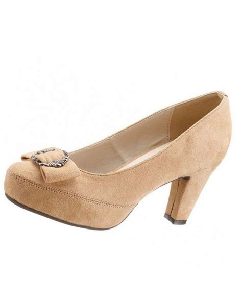 Platform Wedding Shoes by Platform Wedding Shoes