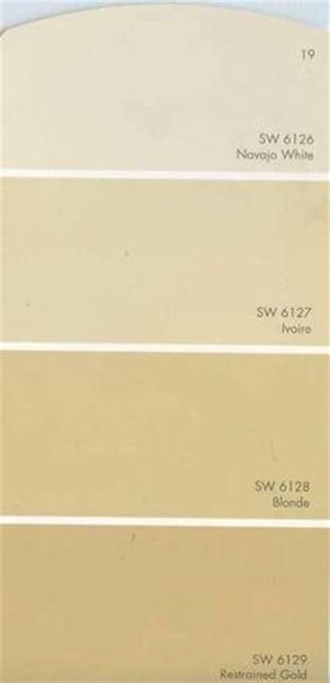 sherwin williams navajo white navajo white sherwin williams 2017 grasscloth wallpaper