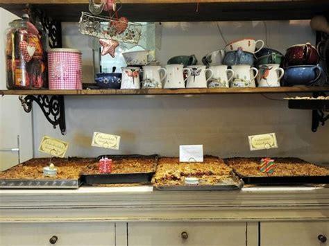 küchentheke kuchentheke bild 1900 cafe bistro berlin tripadvisor