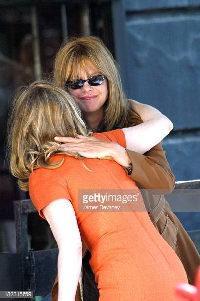 jennifer jason leigh kevin bacon meg ryan stock photos and pictures getty images