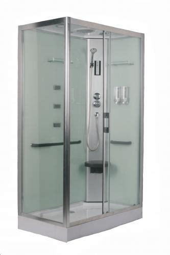 ofertas de maras de ducha o2xa atrio columnas y cabinas hidromasaje ba 241 eras