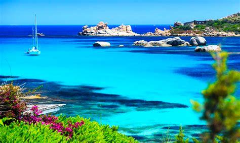 vacanza corsica vacanze corsica 5 consigli su cosa fare sull isola di