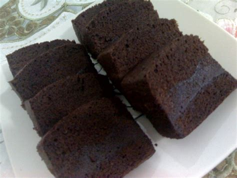 cara membuat brownies kukus 2 warna pin brownies kukus coklat ncc quota cet karnataka harga