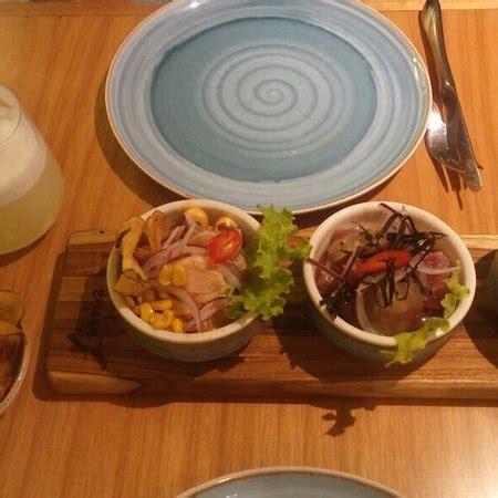 lima cocina peruana 8415887086 lima cocina peruana 里約熱內盧 餐廳 美食評論 tripadvisor