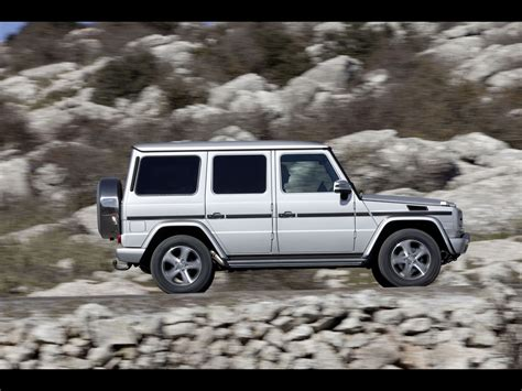 best car repair manuals 2012 mercedes benz g class on board diagnostic system service manual repair 2012 mercedes benz g class theft system mercedes benz m class 2012