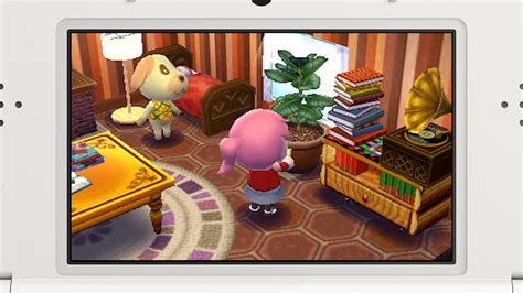 animal crossing nfc card template animal crossing happy home designer includes amiibo