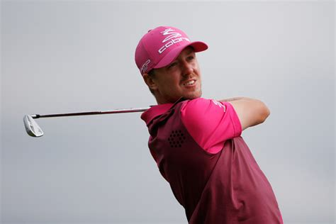 jonas blixt swing 5 things you need to know about jonas blixt