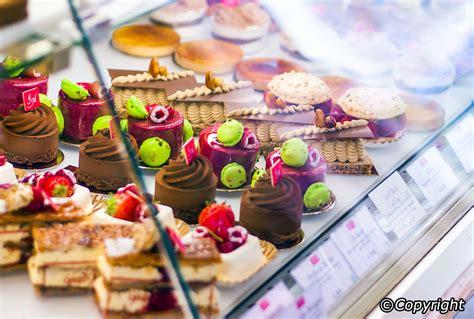Local Wedding Cake Shops by 7 Kl Cake Shops In 7 Days Kl Magazine