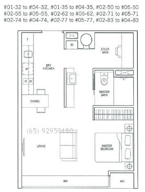 1 bedroom condo floor plans flamingo valley floor plans singapore condo sale