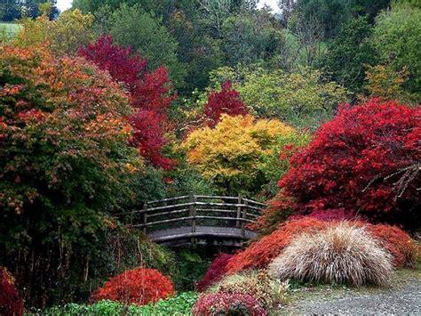 villa e giardini ville e giardini una gita a le ville e i loro giardini