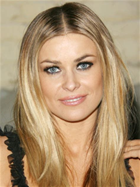 carmen electra in the bedroom see video carmen electra releases keep fit with striptease