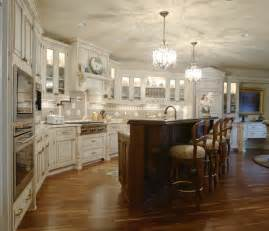 Chandeliers In Kitchen Kitchen Chandelier Lighting 9 Chandelier Lighting Types Kitchen Design Ideas