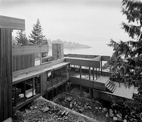 erickson architectural home design inc selwyn pullan west coast tastemaker the tyee