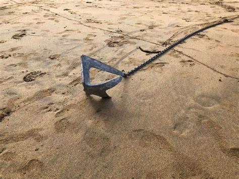 best boat anchor in sand the best boat anchor 2018 all types for sand lakes rivers