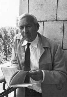 Andréi Kolmogórov - Wikipedia, la enciclopedia libre