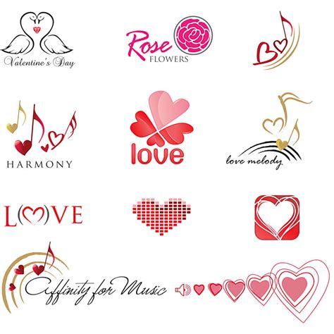 design art love vector love pictures to pin on pinterest thepinsta