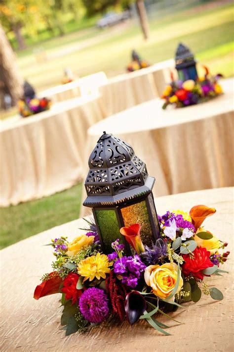 moroccan lantern centerpiece 25 best ideas about moroccan wedding on moroccan wedding theme beautiful table