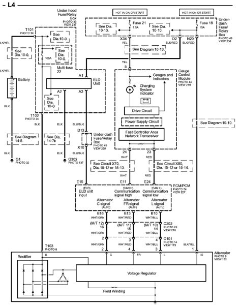 2005 honda accord navigation wiring diagram wiring diagrams