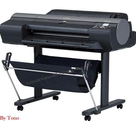 Alarm Mobil Ipf large format printer canon ipf 6300 kehidupan dasar elektronika tono