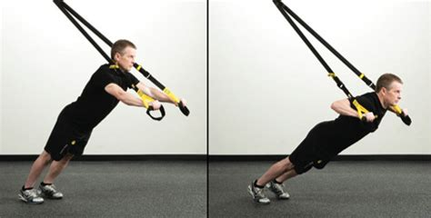 trx bench press fredkochtraining just another wordpress com site