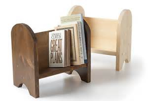 Small Childrens Bookcase Unique Bookcase Ideas For A Kid S Room Kids And Baby