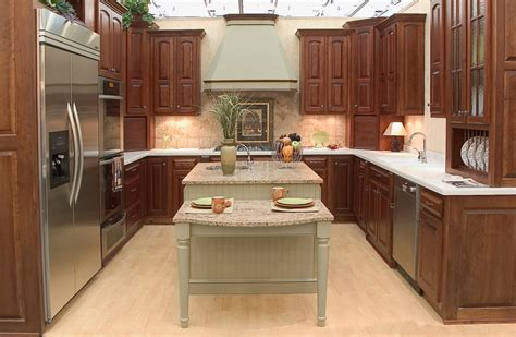 Wood Hollow Cabinets by Wood Hollow Hood16 Wood Hollow Cabinets