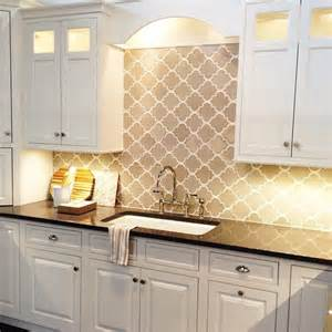 pictures of kitchens with backsplash 1000 ideas about kitchen backsplash on pinterest kitchen designs traditional kitchens and