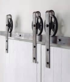 Where To Buy Barn Door Hardware 25 Best Ideas About Barn Door Hardware On Sliding Barn Door Hardware Diy Barn Door