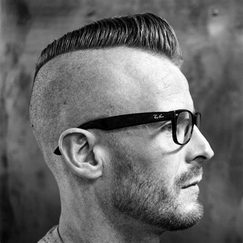 comb over or shave it 51 popular haircuts for men in 2018