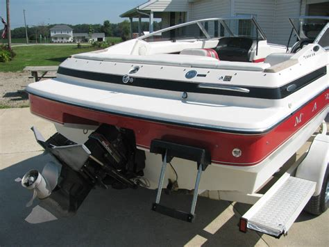 are maxum boats good maxum 1800 sr 1993 for sale for 510 boats from usa