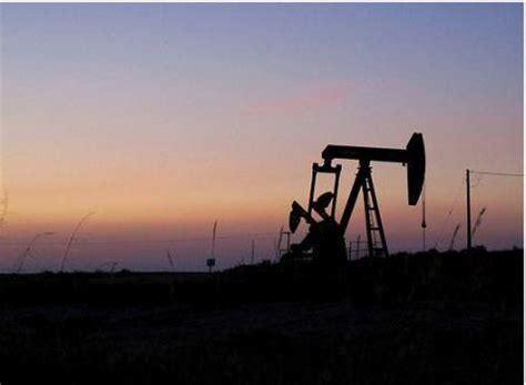 Sabisa Limited africa begins drilling sabisa well in