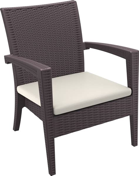 stackable armchairs stacking armchairs and sofas for outdoor tonon