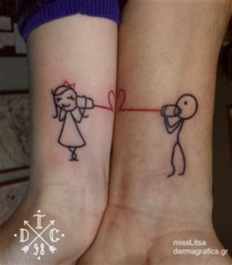 moms handwriting script tattoos reference cartoons and 1000 ideas about stick figure tattoo on pinterest