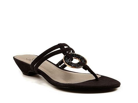 impo sandals 1000 images about impo summer collection on