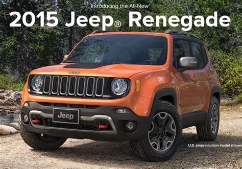 Dallas Jeep Dealers Trocas En Venta En Dallas Html Autos Weblog