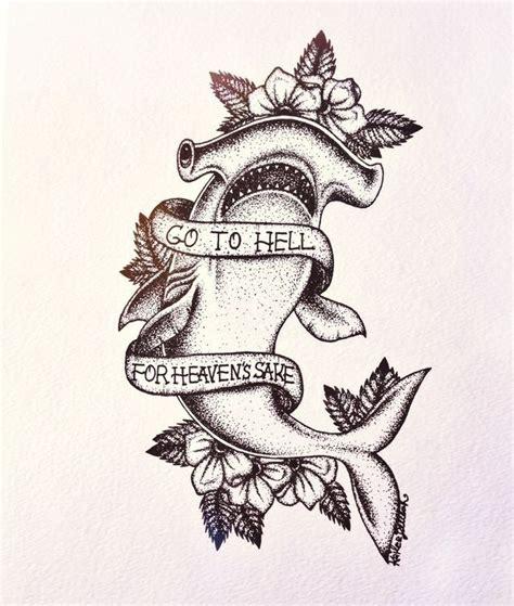 bring me the horizon tattoo quotes quotesgram