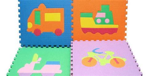 Perlengkapan Belajar Dan Bermain Anak Anak memilih perlengkapan belajar dan bermain untuk anak anak
