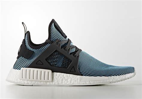 Sepatu Terlaris Adidas Nmd Xr1 adidas nmd xr1 s32212