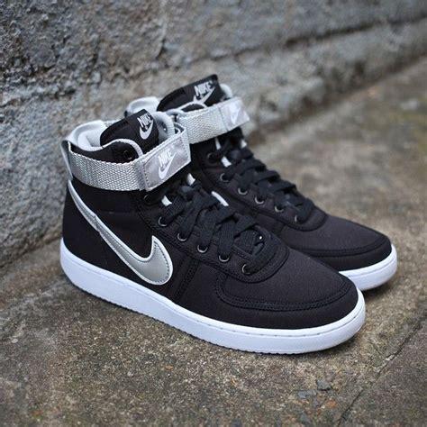 Nike Airmax 90 Cewek Abu 2 1984 nike vandals nike shoes air