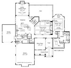 Riverfront House Plans house plan together with riverfront homes floor plans besides guest