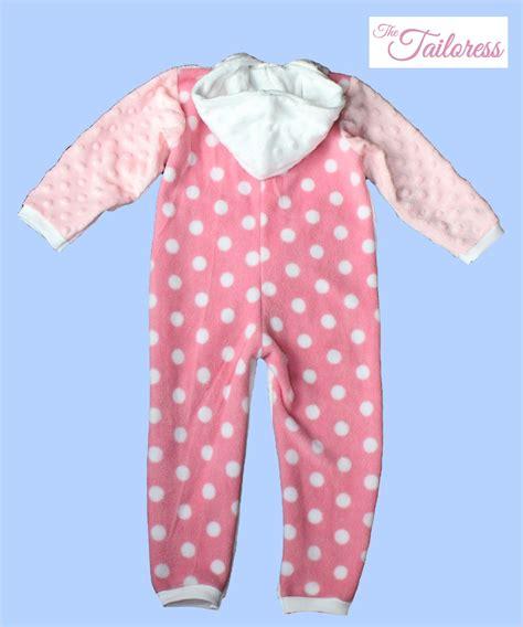 sewing pattern romper esmarie pyjama romper pdf sewing pattern the tailoress