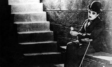 City Lights Chaplin by The Weekend Quiz From The Guardian The Guardian