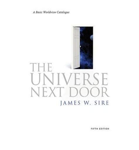 the universe green door books the universe next door w sire 9781844744206